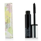 CLINIQUE by Clinique Chubby Lash Fattening Mascara – #01 Jumbo Jet –9ml/0.3oz – 280530
