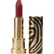Sisley by Sisley Le Phyto Rouge Long Lasting Hydration Lipstick – # 41 Rouge Miami –3.4g/0.11oz – 320851