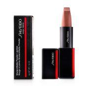 SHISEIDO by Shiseido ModernMatte Powder Lipstick – # 506 Disrobed (Nude Rose)  –4g/0.14oz – 330691