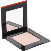 SHISEIDO by Shiseido Inner Glow Cheek Powder – # Aura Pink–4.14ml/0.14oz – 339826