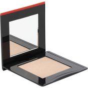 SHISEIDO by Shiseido Inner Glow Cheek Powder – # Inner Light–4.14ml/0.14oz – 339829
