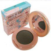 Paul & Joe Eye Color 93 Patina 2.7 G/0.09 oz – DHG9PW