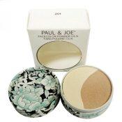 Paul & Joe Facecolor Powder cs N 201 Rendezvous .11 oz – D8WVMY