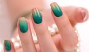Sea Colors Nail Wraps – 047