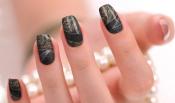 Royal Nails Nail Wraps – 094