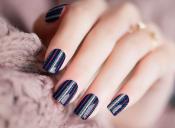 Denim It Nail Wraps – 288