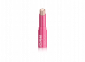 NEW YORK COLOR Glossy Lip Balm APPLELICIOUS Moisturizing 353 Pink Lady – hs2187oz0.6×1-074170397673