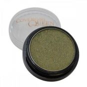 Flamed Out & Queen Collection Shadow Pot Eye shadows – Q180 Green Shimmer – hs2339oz.5x1_8100009992~950991355948