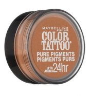 Maybelline New York Color Tattoo Eye Shadow, 60 Buff And Tuff – Pack of 1 – hs2181oz0.5x1_41554335163