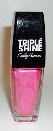 SALLY HANSEN BLOW BUBBLES TRIPLE SHINE NAIL POLISH – 0.33 FL OZ – hs373oz2.2×1-074170412598