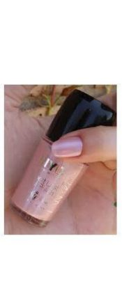 NYC EXPERT LAST NAIL POLISH  175 Lingering Lingerie UP TO 7 DAY WEAR – hs1502oz1.4×1-074170375961