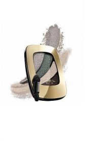 "L'oral Colour Riche Eye Shadow,""Choose Your Shade!"" – Sophisticated Angel – hs792oz1.1×1-071249206560"