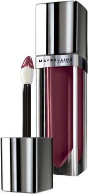Maybelline  Color Sensational Color Elixir Lip Color,  Amethyst Potion – hs2481oz1.0x1-041554331257
