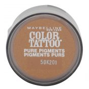 Maybelline New York Buff And Tuff Eye Studio Color Tattoo Pure Pigments – hs2181oz0.3×1-041554335163