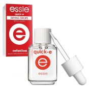 Essie Top Coats And Treatments YOU CHOOSE – Quick-E Drying Drops, Finisher – hs1458oz2.4×1-095008010007