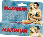 Extra Maximum Delay Lube 1.5 oz – NW0311-2