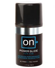 On for him power glide performance maximizer – TCN-7009-51EA