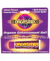 Orgasmix Orgasm Enhancement Gel 1oz – TCN-HP2197