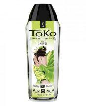 Toko Aroma Flavored Lubricant Melon Mango 5.5oz – TCN-SHU6403