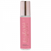 CG Body Mist with Pheromones All Night Long 3.5 fl oz – CE120304