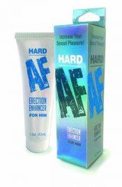 Hard AF Erection Cream 1.5 ounces – LITBT601