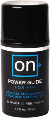 On Power Glide For Him 1.7oz – ONVL160