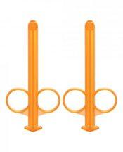 Lube Tube Orange 2 Pack – SE238003