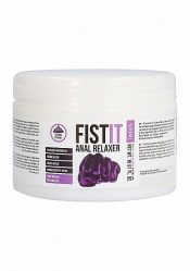 Fist It Anal Relaxer Lubricant 16.9 ounces – SHTPHA101