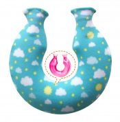 Lovely Neck Hot Winter Bottle, Hot Therapy For Body, G5 – DS-HEA3763901-MIA00683