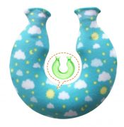 Lovely Neck Hot Winter Bottle, Hot Therapy For Body, G6 – DS-HEA3763901-MIA00684