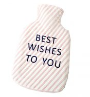 Good Hot Water Bottle With Random Cover 1000ML/ for Quick Pain Relief – DS-HEA3763901-MINT02397