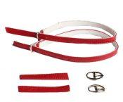Adjustable High Heels Shoelaces,Shoe Accessories-G3 – DS-HEA3780111-AIMEE01578