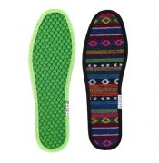 8 Pairs Soft & Warm Shoe Insole for Women or Man, Foot Protection, A11 – DS-HEA3780121-MINT02297