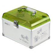 First-Aid Kits/Medicine Storage Case/Pill Box/Container-021 – GJ-HEA3762881-NANCY00727