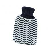Christmas Washable Soft Cover Fashion Safe Hot Water Bottle Bag-A06 – GJ-HEA3763901-ALICE02533