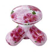 Health Care Flower Masseuse Electric Massagers Foot Back Massage Body Massaging – GJ-HEA3767521-FERN00851