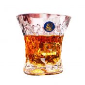 Unique Design Transparent Whiskey Glass Wine Cup Drinking Cup-A6 – GJ-HEA3775831-ALICE02097