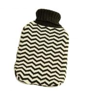 Hot Water Bottle Knit Water Injection Filling Water Hot Water Bag – GY-HEA3763901-ERIC01012