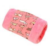 USB Hand Warmer Handwarmer Pocket Waterless Warm Hand Tools Soft Pillow Pink B – KE-HEA3763901-AMY02923