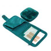 Portable 7 Day Pill Reminder Medicine Storage Pill Case Box    G – KE-HEA3764251-VIVI00698