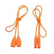 Unisex Sunglasses Holder Eyeglasses Neck Cord String Retainer Strap Orange – KE-HEA3779771-AMANDA03444