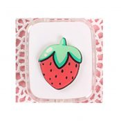 Fruit Style Eyekan Contact Lens Case Lenses Holder Box Travel Kit Case Strawberr – KE-HEA4044171-FIONA01107