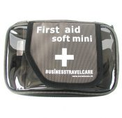 Unique Portable First Aid Kit Medical Box for Camping, Hiking-Dark Green – PS-HEA3762881-ARIEL00775