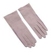 Screen Touch Gloves Women UV Protection Lightweight Gloves [I] – ST-HEA13106341-IRENE06414
