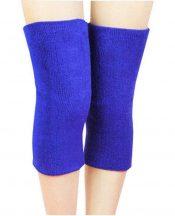Sports Kneepad Warmer Knee Braces Sleeve Knee Support, Free Size, Blue – BC-SPO13106351-CATHY00738