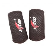 2PCS Extension Breathable Basketball Finger Guard Volleyball Finger Protector-01 – GJ-SPO4986870011-ALICE01380