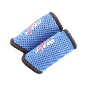 2PCS Extension Breathable Basketball Finger Guard Volleyball Finger Protector-02 – GJ-SPO4986870011-ALICE01381