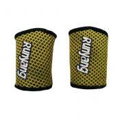 2 PCS Injury Prevention Basketball Finger Guard Sports Finger Sleeves-02 – GJ-SPO4986870011-ALICE01388