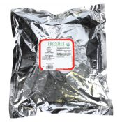 Frontier Herb Hibiscus Petals – Organic – Whole – Bulk – 1 lb – 1132836