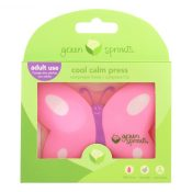 Green Sprouts Cool Calm Press – Assorted Colors – 1227636